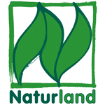 Naturland_150x150