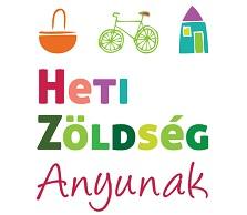 HZ Anyunak logo