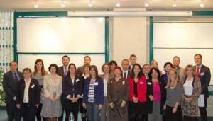 zöld beszerzés az egészségügyben konferencia
