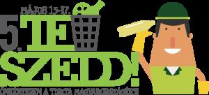 teszedd-header-2015
